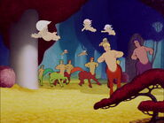 Fantasia-disneyscreencaps.com-8875