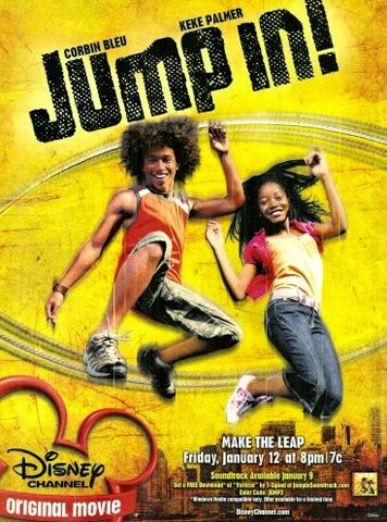 File:Jumpin.jpg
