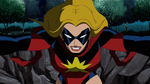 Ms Marvel AEMH 9