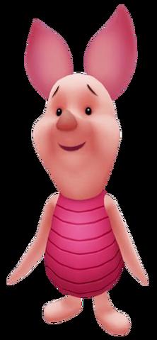 File:Piglet KH.png