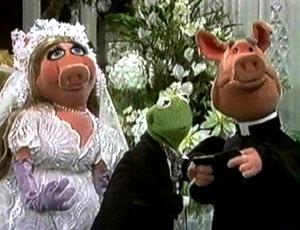 File:Weddingsketch.jpg