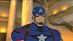 Captain America AUR 84 (2)