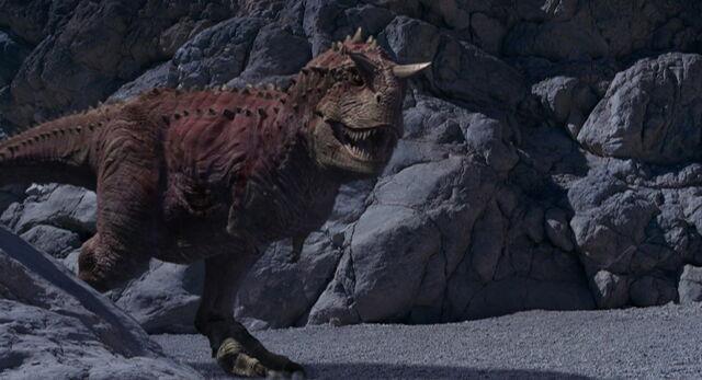 File:Carnotaurus.jpg