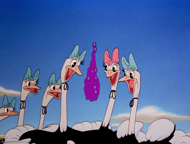 File:Fantasia-disneyscreencaps com-8148.jpg