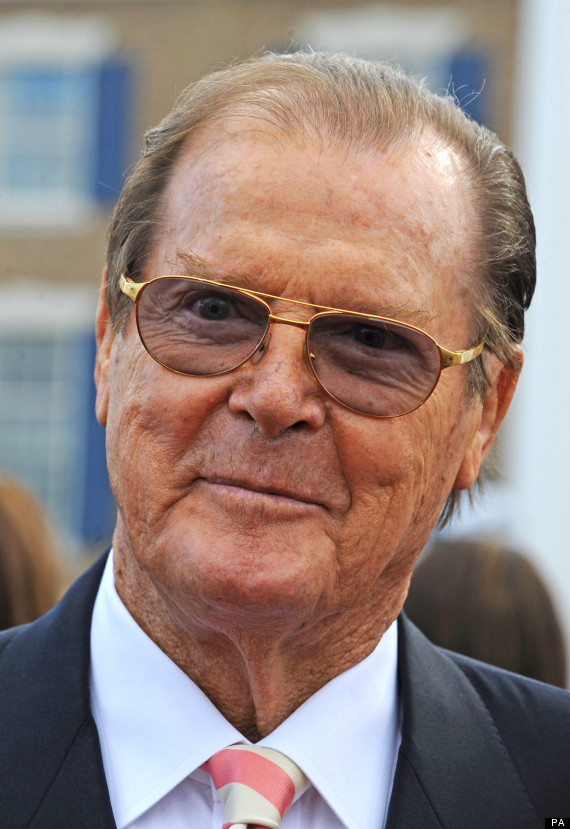 roger moore 2017roger moore 2016, roger moore bond, roger moore sweet dreams, roger moore 2017, roger moore biography, roger moore live and let die, roger moore net worth, roger moore tattoo, roger moore height, roger moore 1985, roger moore astrotheme, roger moore james bond movies, roger moore instagram, roger moore imdb, roger moore samantha bond, roger moore natal chart, roger moore & grace jones, roger moore films, roger moore bond imdb, roger moore as james bond