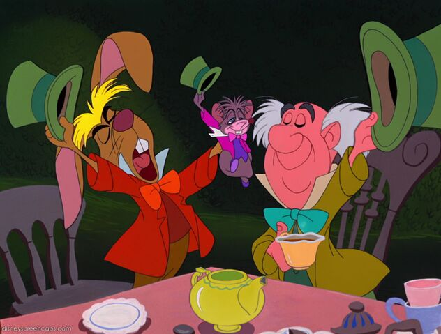 File:Alice-disneyscreencaps com-4854.jpg