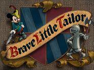 Bravelittletailor03