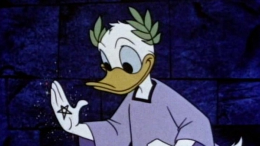 Worksheet Donald In Mathmagic Land Worksheet image donald in mathmagic land jpg disney wiki fandom wikia is a free to use site that makes money from advertising we have modified experience for viewers using ad blockers