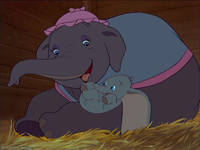 File:Dumbo-disneyscreencaps com-1023.jpg