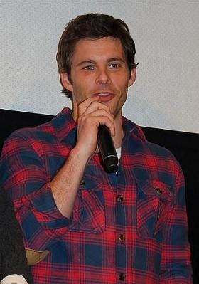 File:James Marsden at the world premiere of Robot and Frank, January 2012.jpg