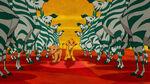 Lion-king-disneyscreencaps.com-1888