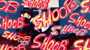 LivinginShooblivion - Shoob