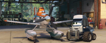Planes-Fire-and-Rescue-24