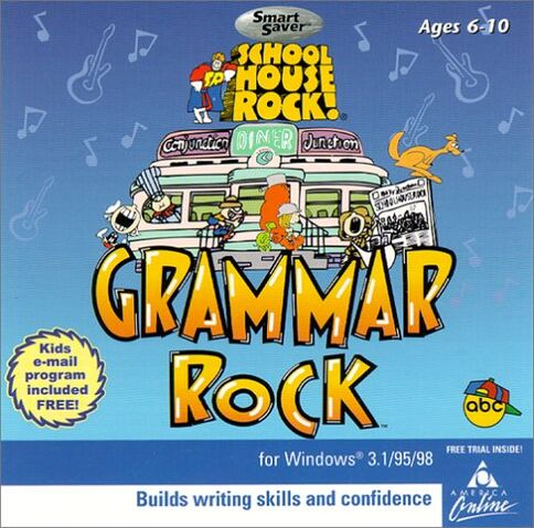 File:Schoolhouse rock grammar rock cd rom 2.jpg