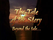 Tale beyond tale
