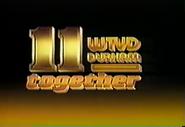 WTVD 11 togheter