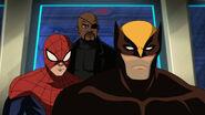 Wolverine04