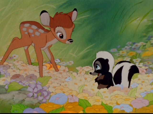 File:Bambi2.jpg