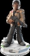 Disney INFINITY Finn Figure