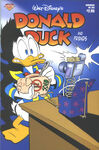 DonaldDuckAndFriends 345