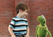 MUPPETMOMENTS Y1 ART 137150 3246