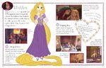 Rapunzel-dp-essential-guide