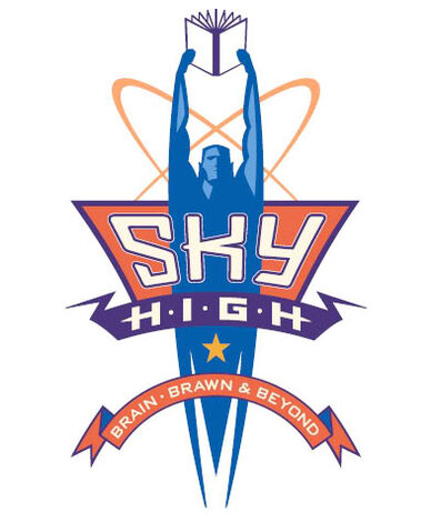 File:Sky High Logo.jpg