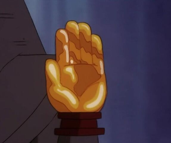 File:The Hand of Midas.jpg