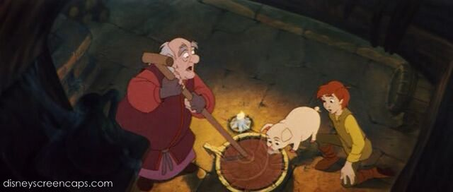 File:Blackcauldron-disneyscreencaps com-600.jpg