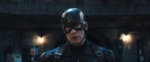 Captain America Civil War 85