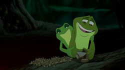 Princess-and-the-frog-disneyscreencaps.com-6611