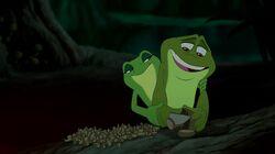 Princess-and-the-frog-disneyscreencaps.com-6611