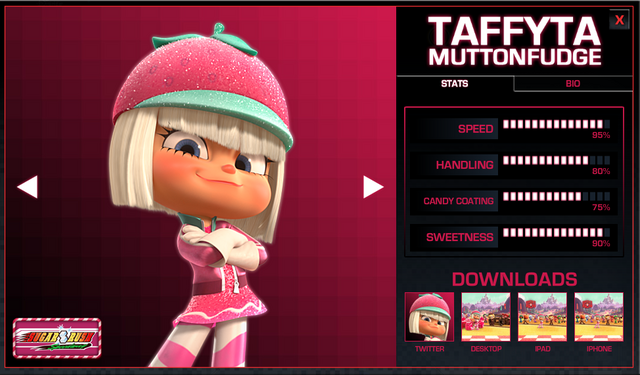 File:Taffyta's stats.png