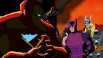 The Avengers AEMH 23