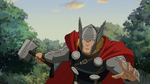 Thor USM 07