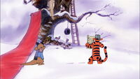 Tigger-movie-disneyscreencaps.com-5099