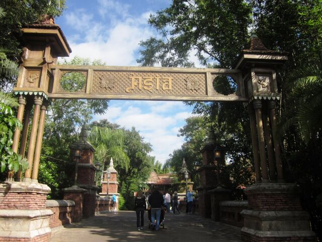 File:Asia at Disney's Animal Kingdom.jpg
