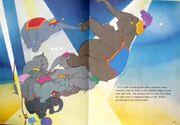 ElephantsStorybook4