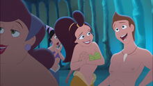 Little-mermaid3-disneyscreencaps.com-8161