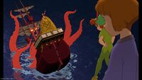 Peterpan2-disneyscreencaps com-6629