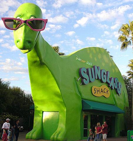 File:Sunglass Shack Green.jpg