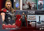 Thor AOU Hot Toys 18