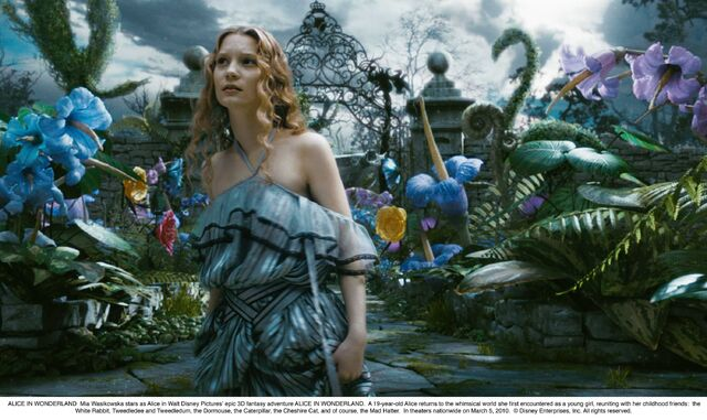 File:2010 alice in wonderland 0011.jpg