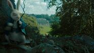 Alice-in-wonderland-disneyscreencaps.com-1293