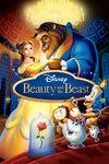 Beauty and the Beast (Diamond Edition 2010)