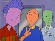 Doug's Secret of Sucess (4)