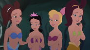 Little-mermaid3-disneyscreencaps.com-3831