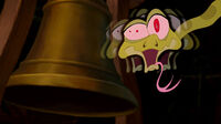 Princess-and-the-frog-disneyscreencaps com-7210