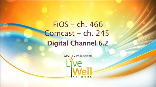 File:WPVI-TV2 ID.jpg