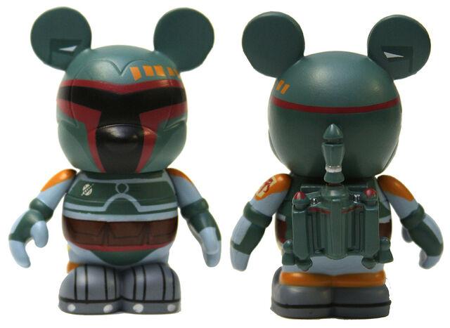 File:Boba Fett Mickey Toy.jpg